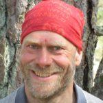 Drömmen om Målajord, Manereia Hanuman (Magnus Hjortstam), Projekt Sol
