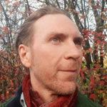 Drömmen om Målajord, Johan Granbom