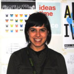 Drömmen om Målajord, Julieta Talavera, The Connectors Society