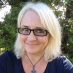 Drömmen om Målajord, Ingela Hansson