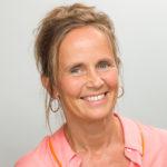 Drömmen om Målajord, Kristina Pettersson