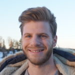 Drömmen om Målajord, Patrik Andersson, Andra sätt