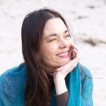 Drömmen om Målajord, Katinka Wallner
