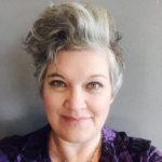 Drömmen om Målajord, Karin Leoson