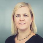 Drömmen om Målajord, Johanna Stål, Camino Magasin