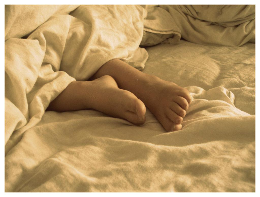 Meditation, Insight Timer, Dags att sova, sömnmeditation